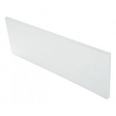 Панель фронтальная для ванны Корсика (180х80 см)