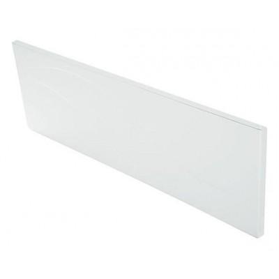 Панель фронтальная для ванны Монако (160х70 см)