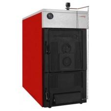 Твердотопливный котел Протерм Бобёр 20DLO, 19 кВт