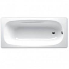 Ванна стальная BLB ANATOMICA 170*70 белая с отв. д/ручек 232 мм