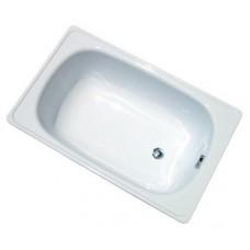 Ванна стальная ESTAP Classic Mini 105*65, с ножками
