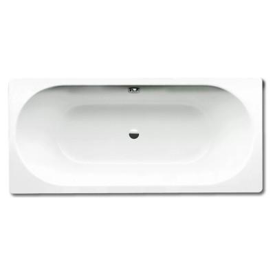 Ванна стальная KALDEWEI 170*70  CLASSIC DUO mod.105, alpine white