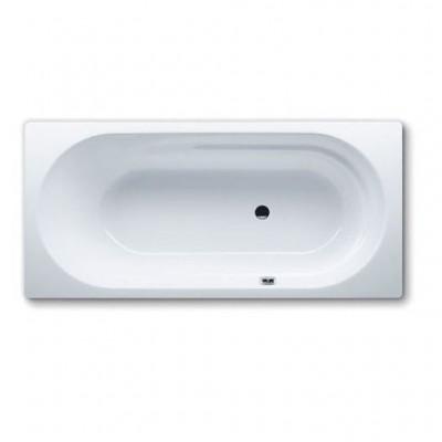 Ванна стальная KALDEWEI 170*80  VAIO Mod.960, alpine white