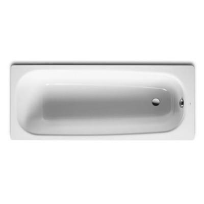 Чугунная ванна 150x70 Roca Continental