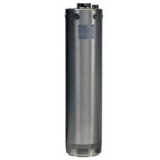 Погружной насос Wilo Sub TWI 5-304 EM-FS