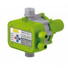 Контроллер давления DPS-II-12A