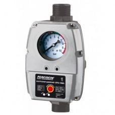 Контроллер давления EPS-15MA