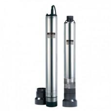 Центробежный скважинный насос Sprut 4SCM40