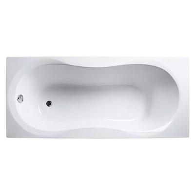 Ванна акриловая Koller Pool Malibu 150х70