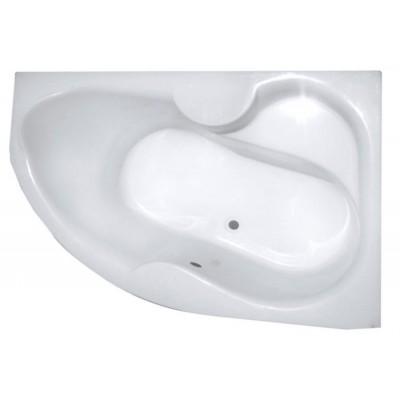 Ванна акриловая Koller Pool Montana 160х105 P
