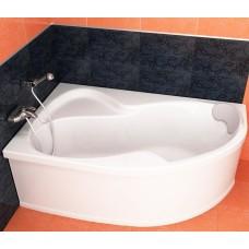 Ванна акриловая Koller Pool Montana 170х105 L