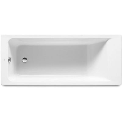 Акриловая ванна Easy 170х75