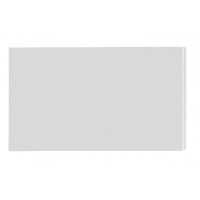 Боковая панель HALL Angular, левая 1000