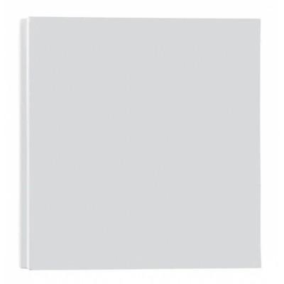 Боковая панель HALL Angular, левая 562