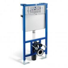 Инсталляционная система ROCA PRO WC (d110) + крепеж