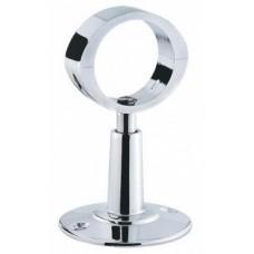 Кронштейн с разъёмным кольцом ProFactor Chrome п/суш  1