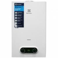 Газовая колонка Electrolux GWH 10 NanoPlus 2.0