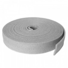 Демпферная лента (8 мм х 100 мм х 30 м/п) Евроизоляция