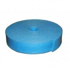 Демпферная лента Climasol Blue (25м)