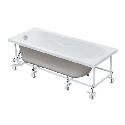 """Монтажный комплект к ванне акриловой прямоугольной """"Монако"""" 150х70"""