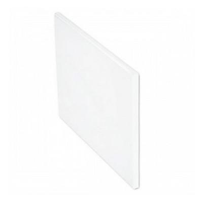 Панель боковая для ванны Монако 150, 160, 170 Лв