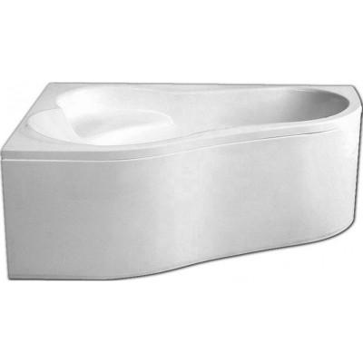 Панель фронтальная для ванны Ибица XL 160х100 ЛВ