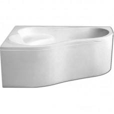 Панель фронтальная для ванны Ибица XL 160х100 прав