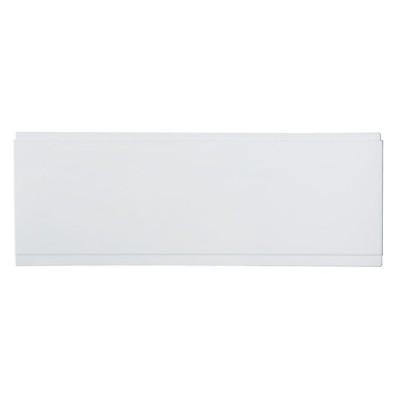 Панель фронтальная для ванны Монако (150х70 см)