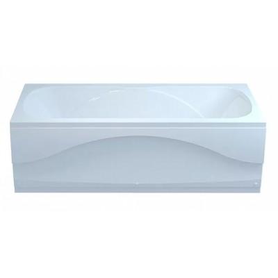 Фронтальная панель к ванне Aura 180x80