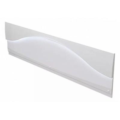 Фронтальная панель к ванне Quadro 170x75