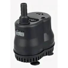 Электронасос погружной для фонтанов FSP-1125A (Sprut)
