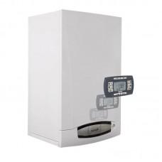 Газовый котел Baxi LUNA-3 Comfort 1.310 Fi турбо,без трубы R