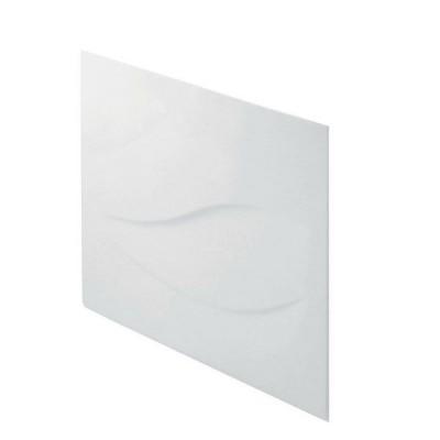 Панель боковая Каледония 150, 160, 170, правая