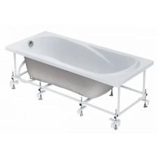 "Монтажный комплект к ванне ""Каледония"" 160х75"