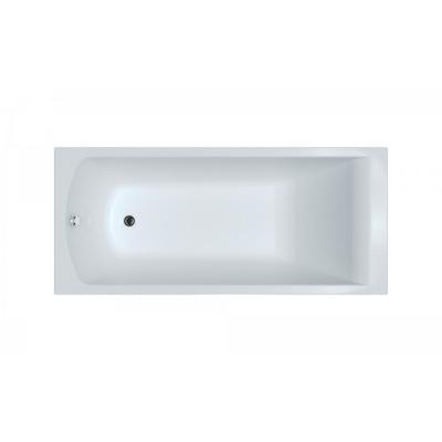 Ванна акриловая Фиджи 150х75