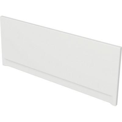 Панель для ванны LORENA/FLAVIA/OCTAVIA/KORAT 170 фронтальная, белый