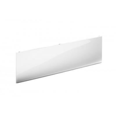 Панель фронтальная для акриловых ванн SURESTE 160x70