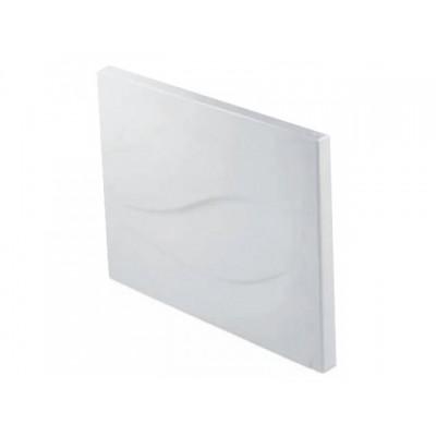 Панель боковая Jika для ванн Floreana 150, 160,170 левая