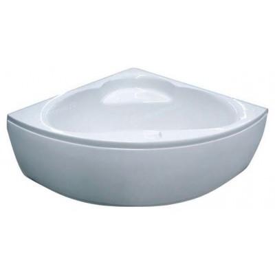 Ванна TS-970 140*140*63