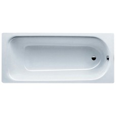 Ванны стальная Formplus / EUROWA 150 x70 б/ног, apline whit