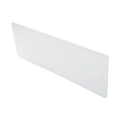 Панель фронтальная для ванны Монако (170х70 см)