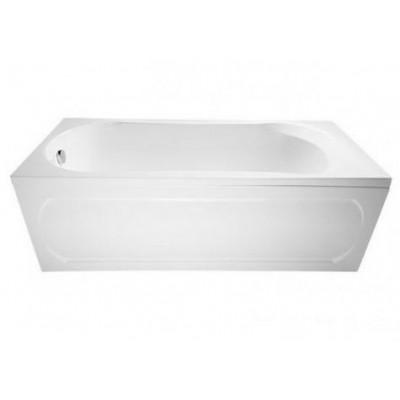 Акриловая ванна Libra.S170.70.A (20)