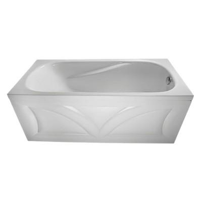 Акриловая ванна Classic.S170.70.A (20)