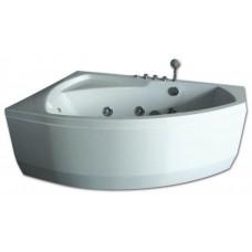 Ванна AT-9033L 170*119*67см