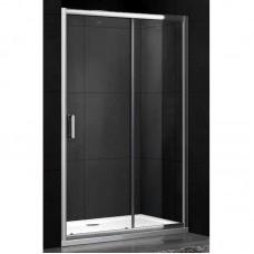 Душевая дверь Victoria S30191H 100*190