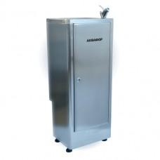 Водоочиститель Фонтанчик питьевой воды Аквафор Кристалл ЭКО-80-2