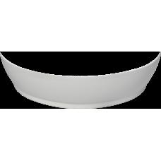 Экран д/ванны Лагуна лицевой