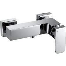 35077  KAISER Zinger душ  кабина  ф40 (упаковка=10шт)