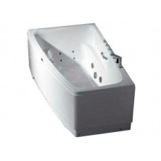 Ванна CS-866 L (1700*1000*660)