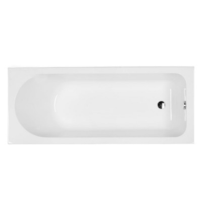 Ванна Orion 160х70